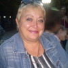 Irina Semicheva