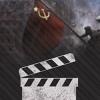 Документальные Фильмы BBC, Nat Geo,  Discovery