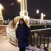 Фотография профиля Екатерины Григорьевой ВКонтакте