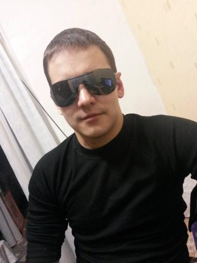 Александр, 27, Nikolayevsk-on-Amur