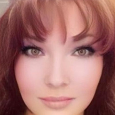 Mariya, 38, Aleksin