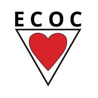 Esoteric Center of California