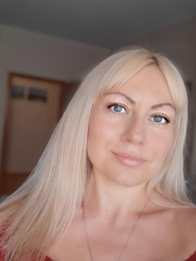 Яна иванова работа по веб камере моделью в ахтубинск
