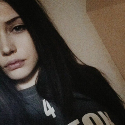 Варвара Герцен