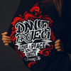 Danceproject.info   Музыка, Видео, Мероприятия