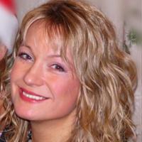 Ирина Щербинская