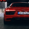 Audi for you