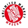Unlimited Moscow Market