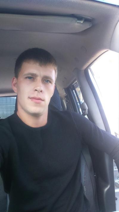 Yan, 28, Chegdomyn