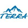 TERRA на Лесной - магазин для Туристов