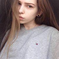 Лилия Лин