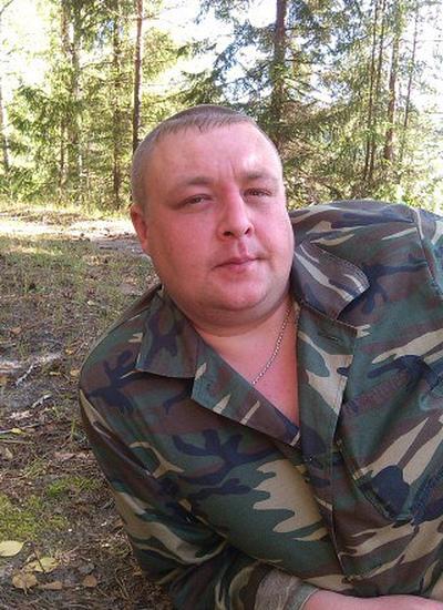 Дмитрий, 39, Arzamas