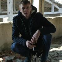 Фотография профиля Сергея Чибиса ВКонтакте