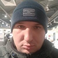Yury  Evdokimenko