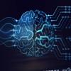 Искусственный интеллект. Наука о данных.