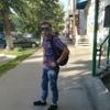 Окуньков Дмитрий