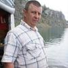 Vladimir Kataev
