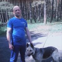 Фотография профиля Сергея Бабекина ВКонтакте