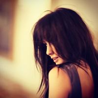 Личная фотография Ксении Кокориной