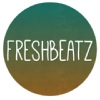 Freshbeatz - beat tapes, mixtape, instrumentals.