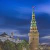Снять Квартиру в Москве аренда Недвижимость