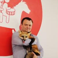 Алексей Пунин