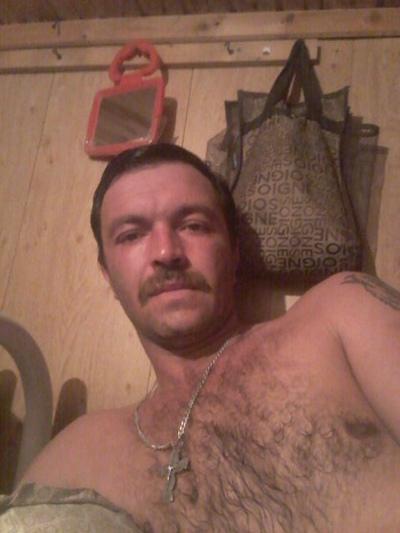 Антонио, 39, Shymkent
