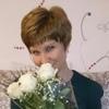 Елена Федоренко