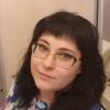 Lilia Voronina