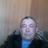 Гарипов Анвар