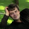 Dmitry Titov