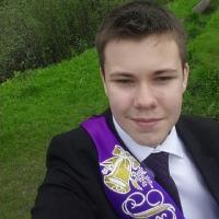 Vadim Kharchenko   Мурманск