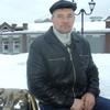 Пальшин Олег