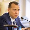 Vadim Shumkov