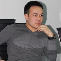 Фотография анкеты Ануара Саубетова ВКонтакте