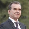 Veniamin Kondratyev