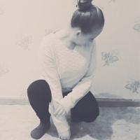 Фотография Татьяны Некрасовой ВКонтакте