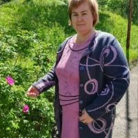 Фотография анкеты Екатерины Смирновой ВКонтакте