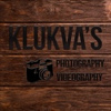 Klukva's Photography   Videography