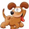Собака оборжака