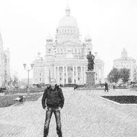 Личная фотография Андрея Ермакова ВКонтакте