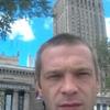 Миколайчук Юрій