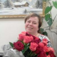 Герлих Ирина (Казадаева)