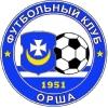 Футбольный клуб ОРША