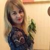 Наталія Томилович