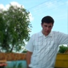 Айдар Сафаргалиев