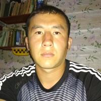 Даутов Ильгиз