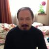 Alexander Kirichenko
