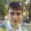 Denis Zhirkov