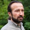 Психолог-консультант Вячеслав Квасов
